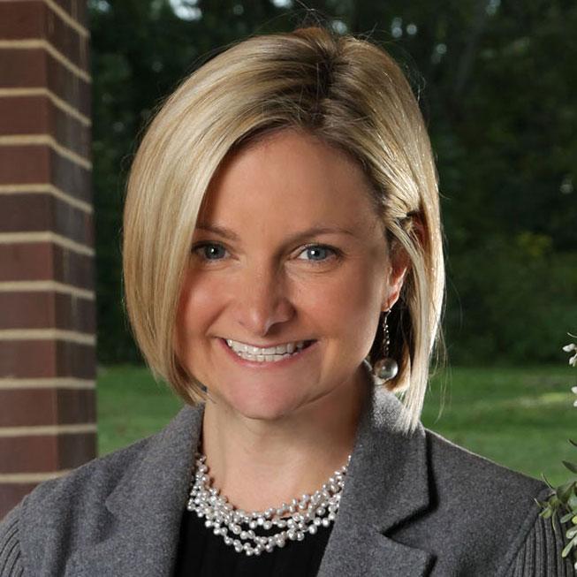 Lynette Ruple