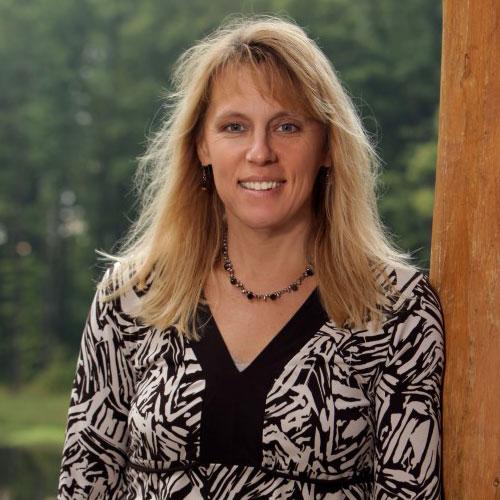 Judy Venaleck