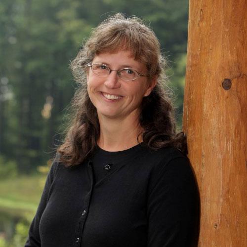 Rachel McKinney