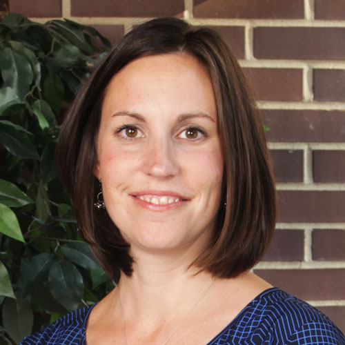 Alyssa Conklin-Moore