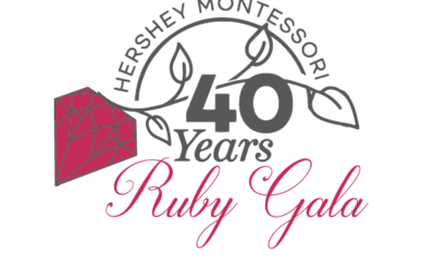 The Ruby Gala website has gone live!