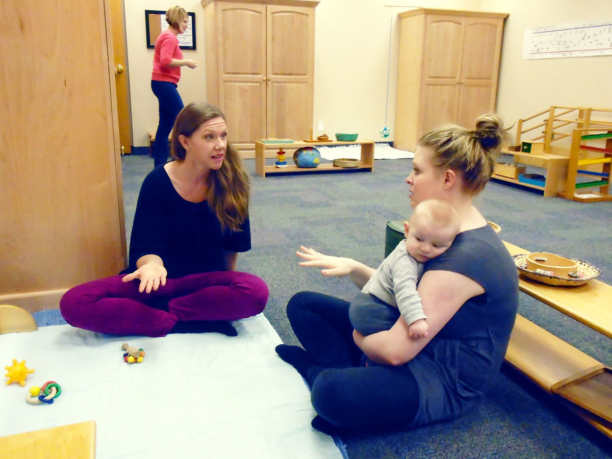 Hershey-Montessori-Parent-Infant-Program-2