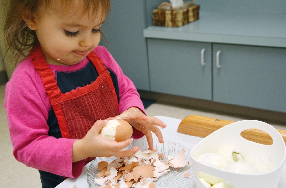 Hershey-Montessori-Young-Child-Community-1