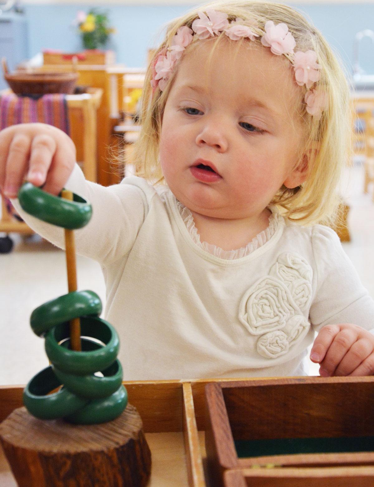 Hershey-Montessori-Young-Child-Community-2