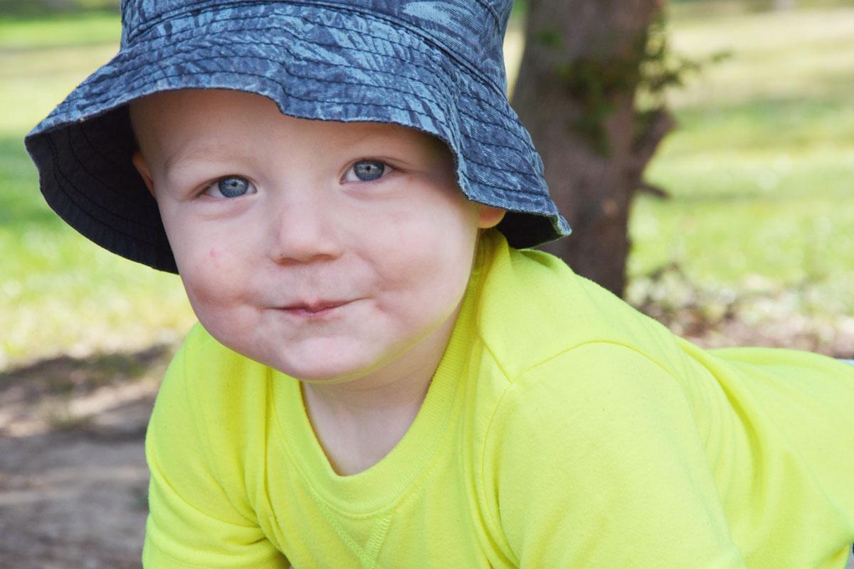 Hershey-Montessori-Young-Child-Community-3
