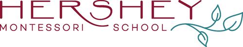 Hershey Montessori