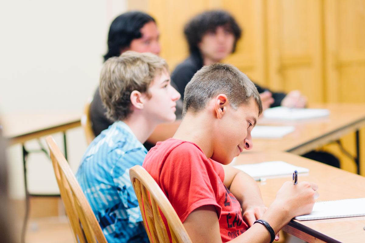 hershey-montessori-upper-school-1