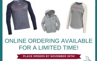 Order Your HersheyWear!