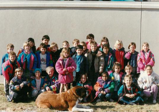 Montessori Education Week and Community