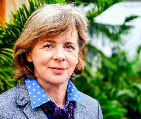 Paula Leigh-Doyle