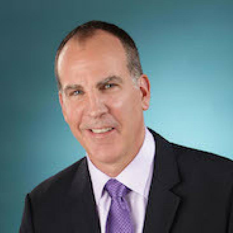 Gary Schoeniger