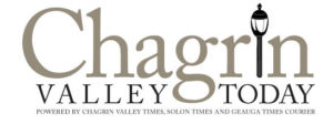 Chagrin Valley Times Logo