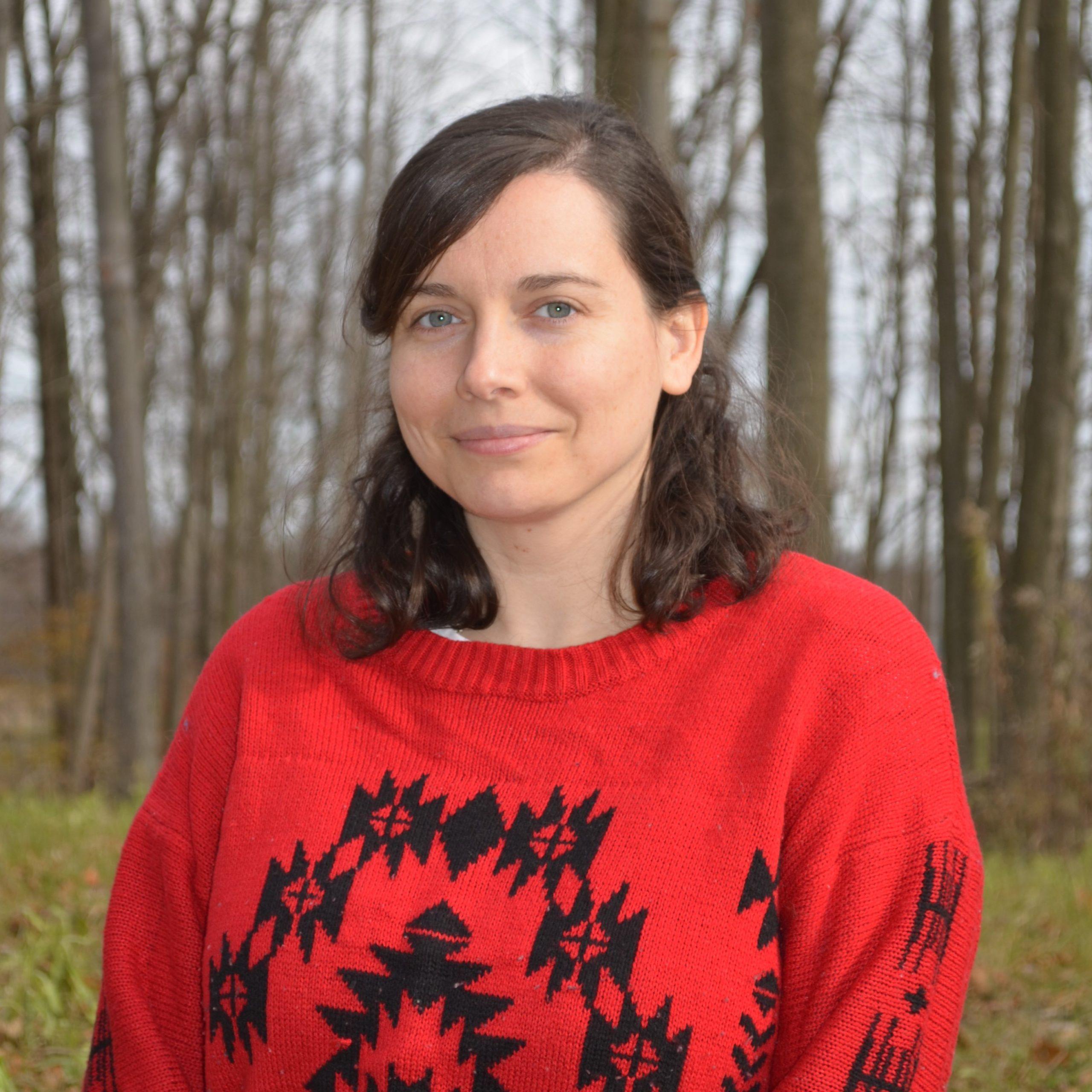 Christina Freno