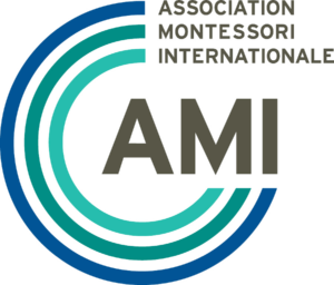 AMI accredited school