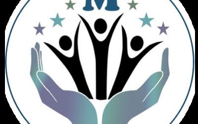 Hershey Montessori School Recognized by You Me Montessori