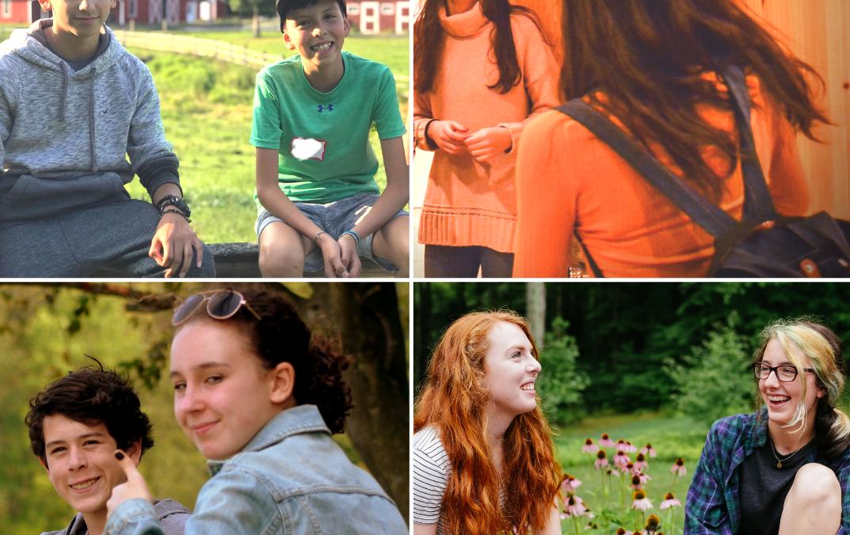 Hershey Montessori School Is Offering Student Shadow Days
