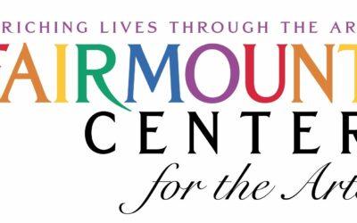 Community Art Partnership Enriches Students