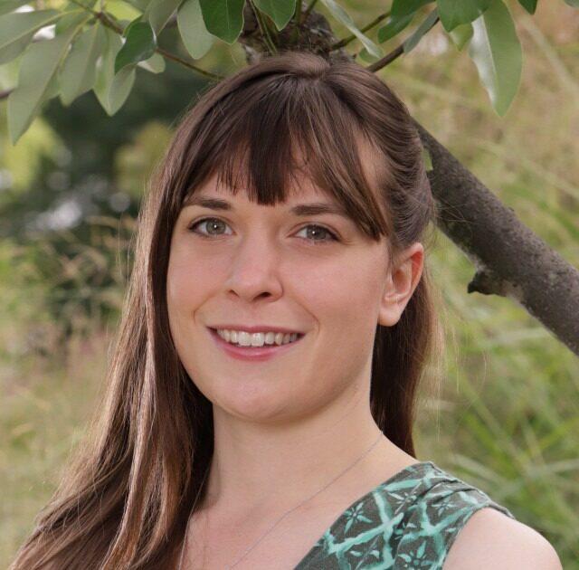 Saren Peetz