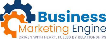 Hershey Cosmic Run 2021 Milky Way Sponsor, Business Marketing Engine